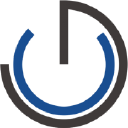 Green Creative LLC logo