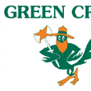 Green Crow Corporation logo