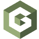 Green Cube Management logo
