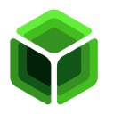 Green Cubes Technology Corporation logo