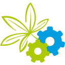 Green Cultur Ed logo icon