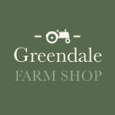 Greendale Farm Shop logo icon