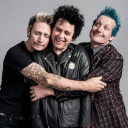 The Green Day Authority logo icon