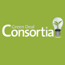 Green Deal Consortia Ltd. logo