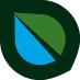 Green Depot logo icon
