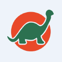 Green Dino BV logo