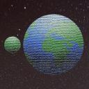 greendock.com logo