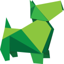 Greendog Digital - Send cold emails to Greendog Digital