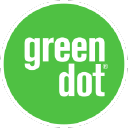 Green Dot Corporation - Send cold emails to Green Dot Corporation