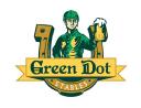 greendotstables.com logo icon