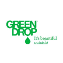 Green Drop Ltd logo