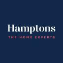Rent logo icon