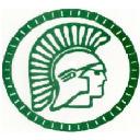 Greene CSD