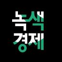���������Ź� logo icon