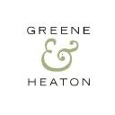 Greene & Heaton logo icon
