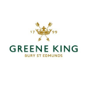 Greene King logo icon