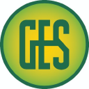 Greenelectricalsupply logo icon