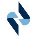 Green Energy Guys logo icon
