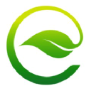 Green Energy Services UK logo