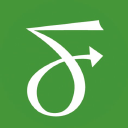 Greene Radovsky logo icon