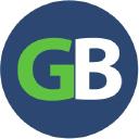 Greenerbilling Company Logo