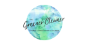 Greener Cleaner logo