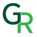 Greene Resources logo icon