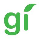Greener Ideal logo icon