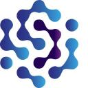 Greenerwave logo icon