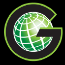 Energy Group logo icon