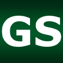 Greenevillesun logo icon