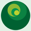 Green Evolution Architectural Consultancy logo