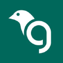 Greenfinch logo icon