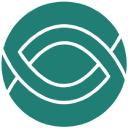 Greenfish logo icon