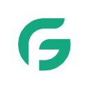 Greenflex logo icon