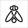 Greenfly logo icon