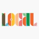 Green Focus Films/Vermeer Pictures logo