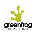 Greenfrog Computing on Elioplus