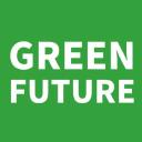 Green Future Solutions logo