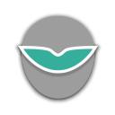 Greengame logo icon