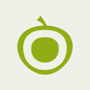 Greengage Environmental LLP logo