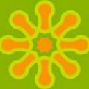 Greengate Garden Centers logo