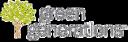 Green Generations, Inc. logo