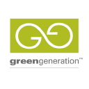 Green Generation Solutions, LLC logo
