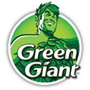 Green Giant logo icon
