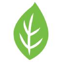 Green Giftz logo icon