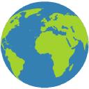 Green Globe Sostenibilidad y Proyectos Ambientales logo