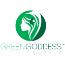 Green Goddess Supply logo icon