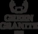 Green Granite Inn & Conference Center logo