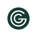 Green Gurus logo icon